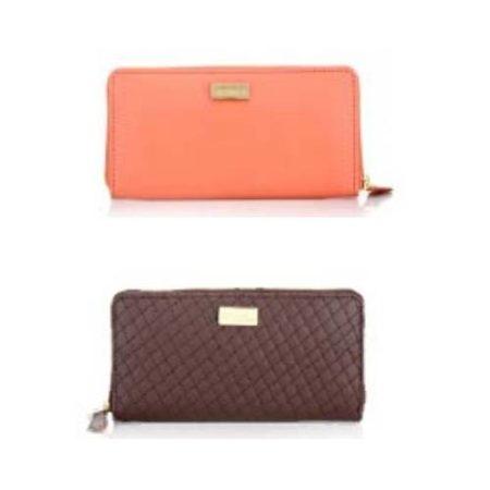 Satya Paul Women's Wallet