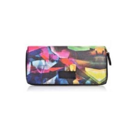 Satya Paul Women's Wallet