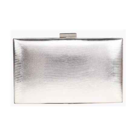 Satya Paul Casual Clutch