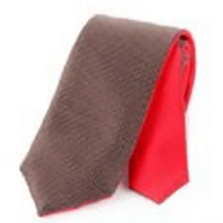 Satya Paul Reversible Neck Ties