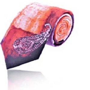 Satya Paul Signature Ties