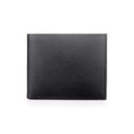 Satya Paul Men's Wallet