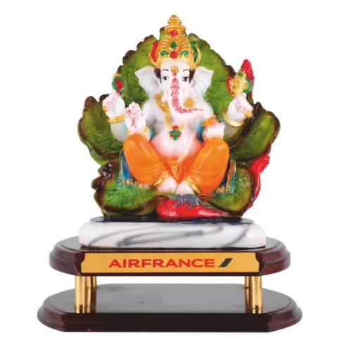 Ganesha God Idol / Statue