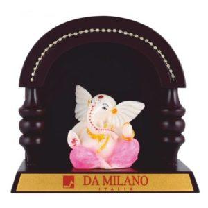Appu Ganesh Idol Statue 01
