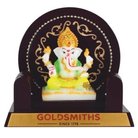 Ganpati / Ganesh Idol Statue