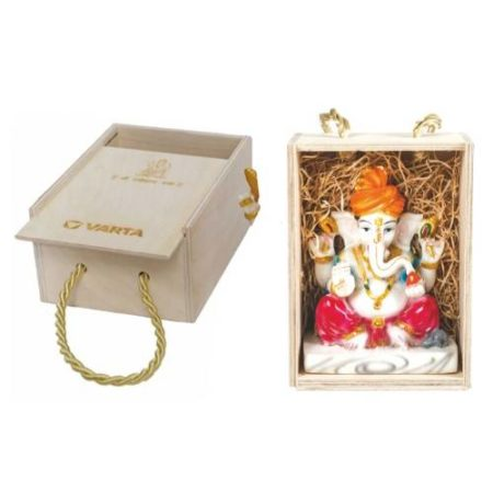 Ganesh God Idol / Statue