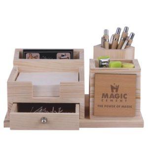 Multipurpose Table Top / Desk Organizer 11