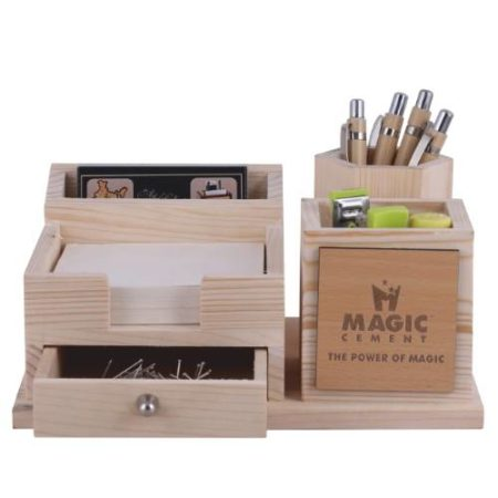 Multipurpose Table Top / Desk Organizer 11