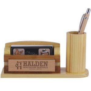Desk Organizer / Table Top - Pens Stand 06