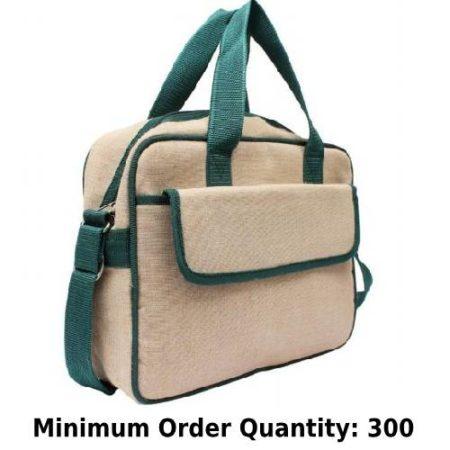 Stylish Jute Hand Bag