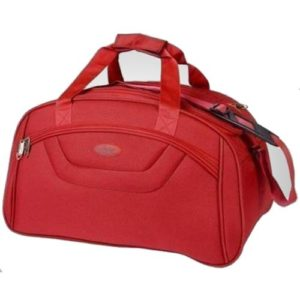 Skybags Duro DF 52 Travel Duffle Bag