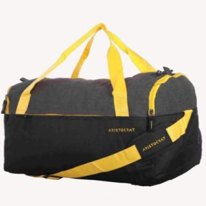 Aristocrat Stretch Duffle Bag 52cm