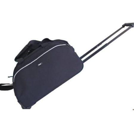 VIP Tuskar I DFT 52cm Duffel Trolley Bag