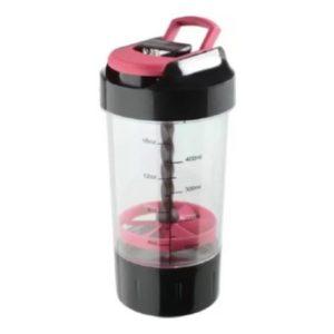 Blizzard Sport Shaker Bottle
