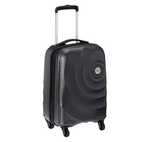 Skybags Mint Strolly 55cm 360°