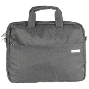 Aristocrat AIM Laptop Satchel
