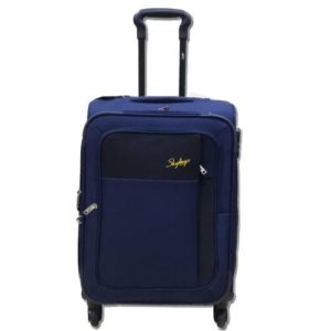 Skybags Erno Laptop Strolly 58 cm