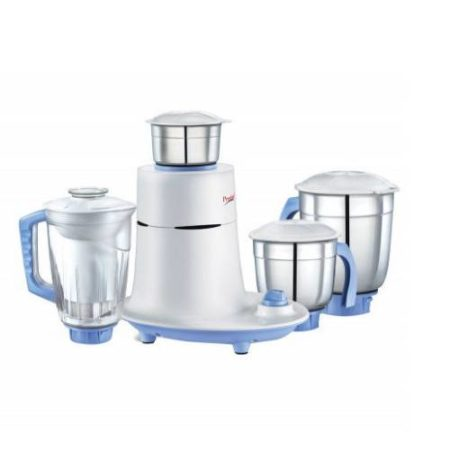 Prestige Mist Mixer Grinder Juice Extraction Jar