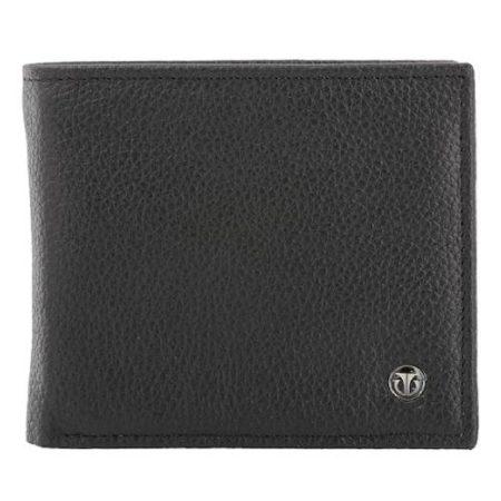 Titan Bifold Wallet TW209LM1BK