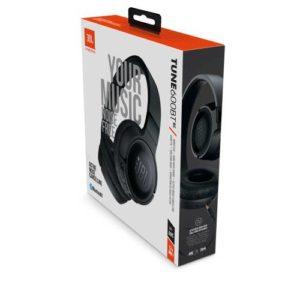 JBL TUNE 600BTNC Wireless Headphones