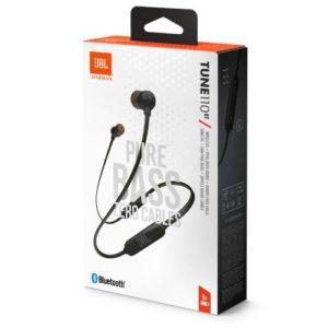 JBL Tune 110BT Wireless Headphones