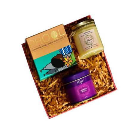 Diwali Special Gift Box