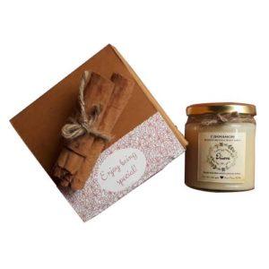 Diwali Special Gift Box