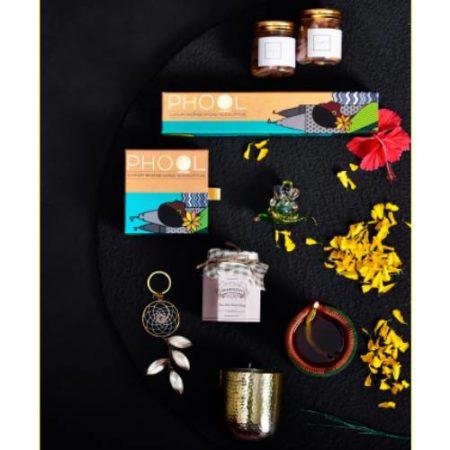 Premium Diwali Gift Hamper