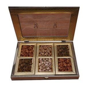 Diwali Special Dry Fruit Box