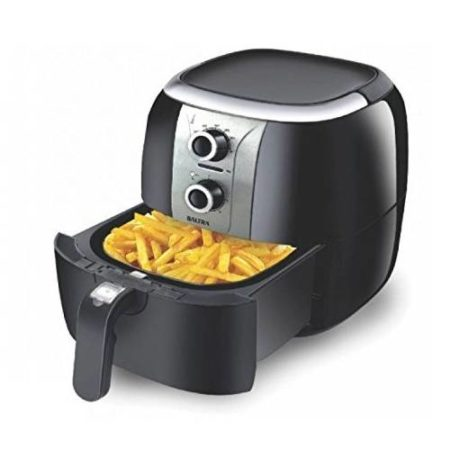 Baltra Frecso Air Fryer BAF 101