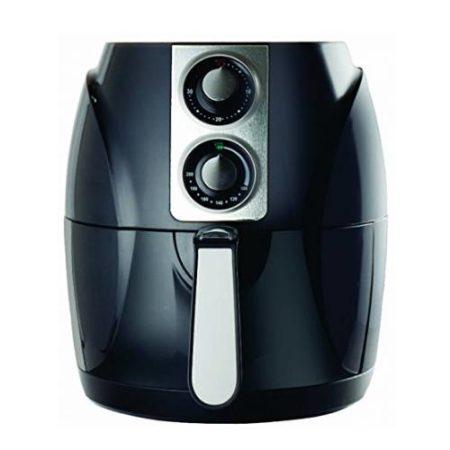 Baltra Passion Air Fryer BAF 102