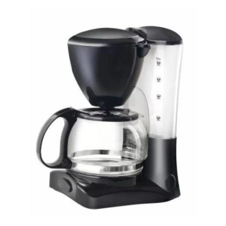 Baltra Austin Coffee Maker 550w