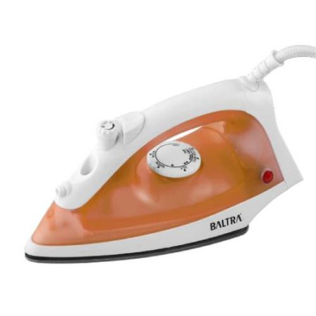 Baltra Perfect Steam Iron
