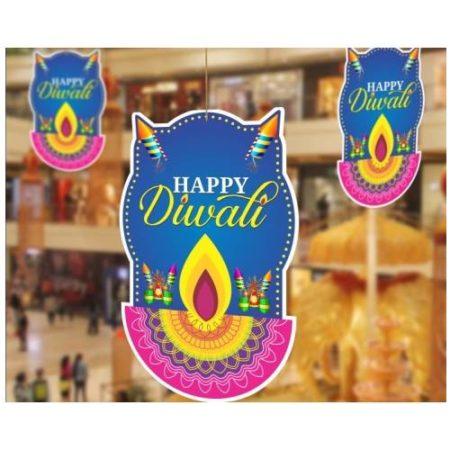 Diwali Decorative Hanging