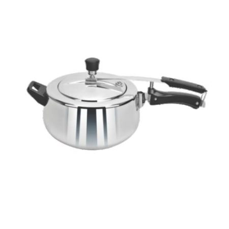 Skyline Pressure Cooker PC 04