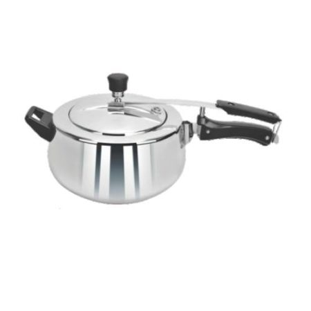 Skyline pressure cooker 5ltr- PC 05