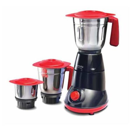 Kutchina Mixer Grinder Turbo 500