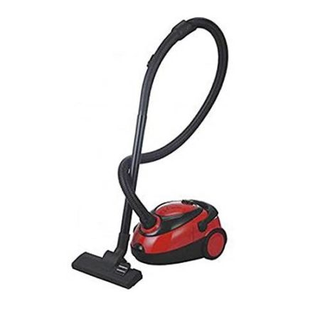Skyline Vacuum Cleaner VI 2525 B
