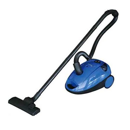 Skyline Vacuum cleaner VT 999