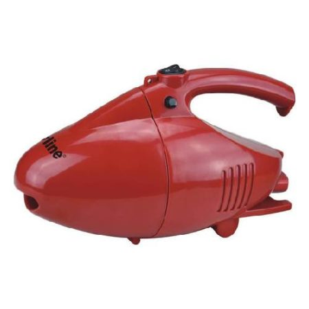 Skyline Vacuum cleaner VTL-1040