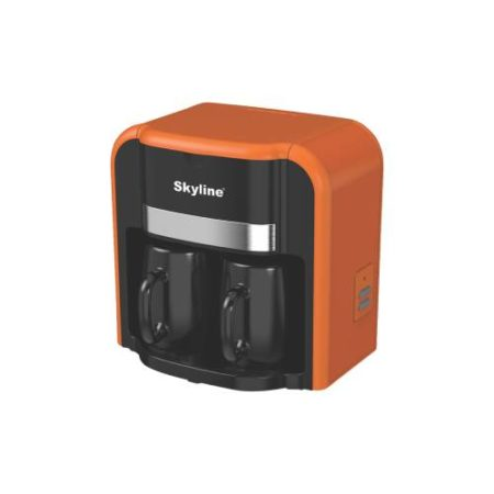 Skyline Coffee Maker VTL 1100