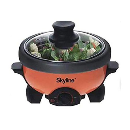 Skyline Multi Cooker VTL 333