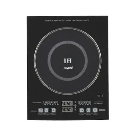 Skyline Induction Cooker VTL 5050 FT