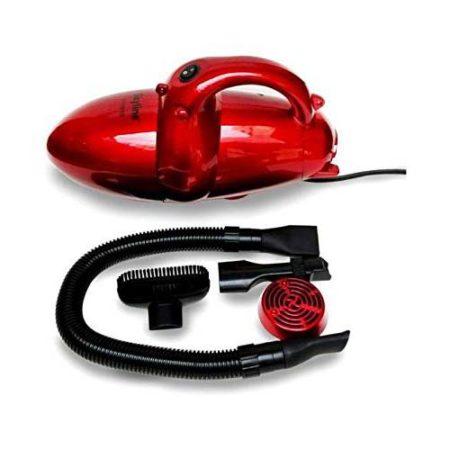 Skyline Vacuum cleaner VI 1010