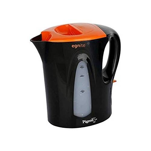 Pigeon Egnite Kettle 1ltr without base