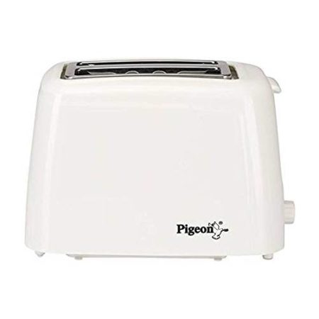 Pigeon Pop Up Toaster 12284