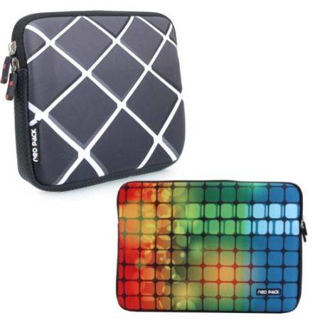 Designer sleeve Laptops And Macbooks