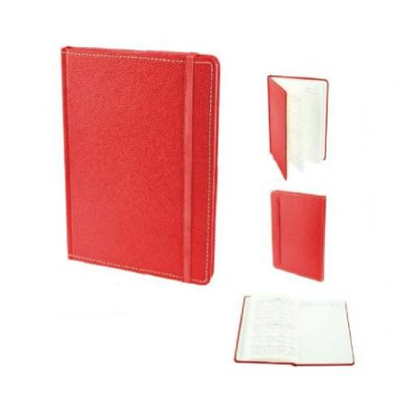 A5 Hard Cover journal A5,A6 &B5