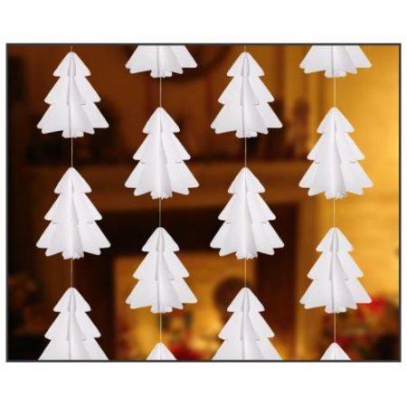 4D Ornament Frill
