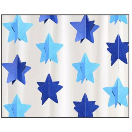 Mega Star Frill